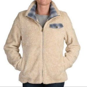 pendleton women's coat